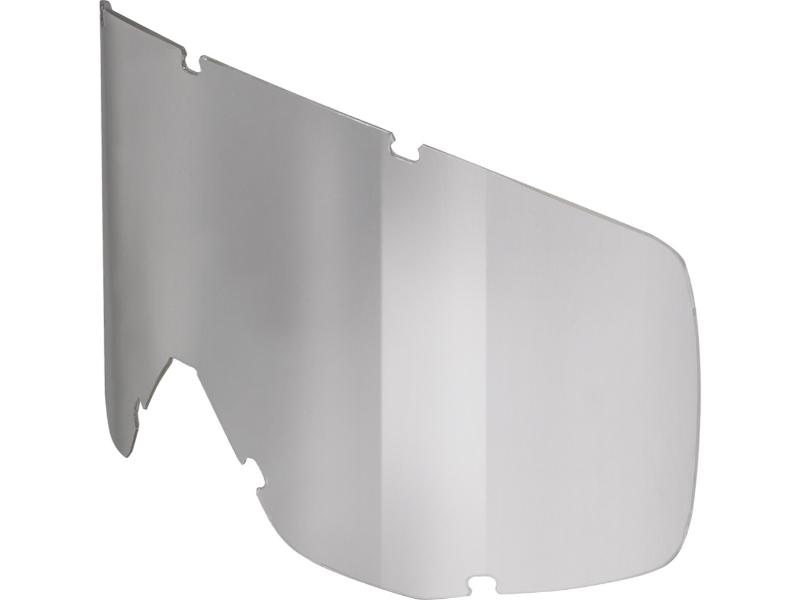 Scott Sports Standard Single Lens for Hustle/Tyrant/Split Goggles - 219706-015