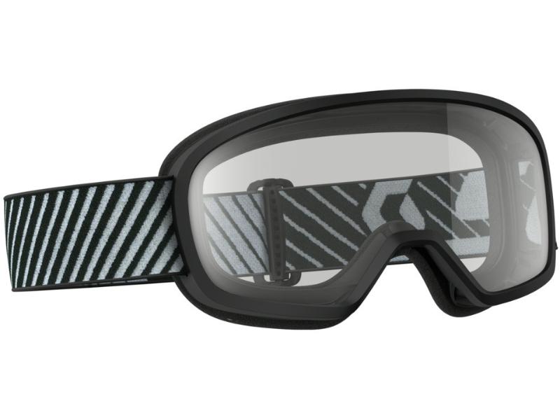 Scott Sports Buzz MX Goggles - 262579-0001043