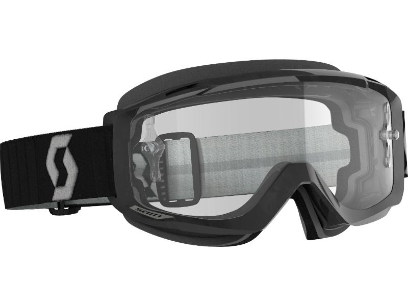 Scott Sports Split OTG Goggles - 272834-1001113