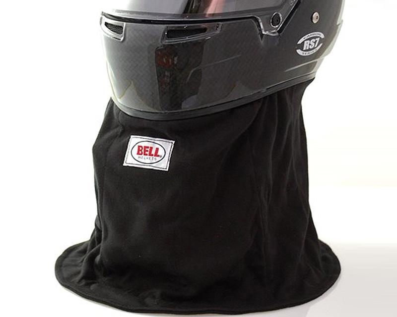 Bell Racing Helmet Skirt ABS SFI 3.3/5