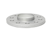 H&R Trak+ 5/112 66.5 Bolt 12x1.5 10mm DR Wheel Spacer Mercedes-Benz C230 W202 96-00