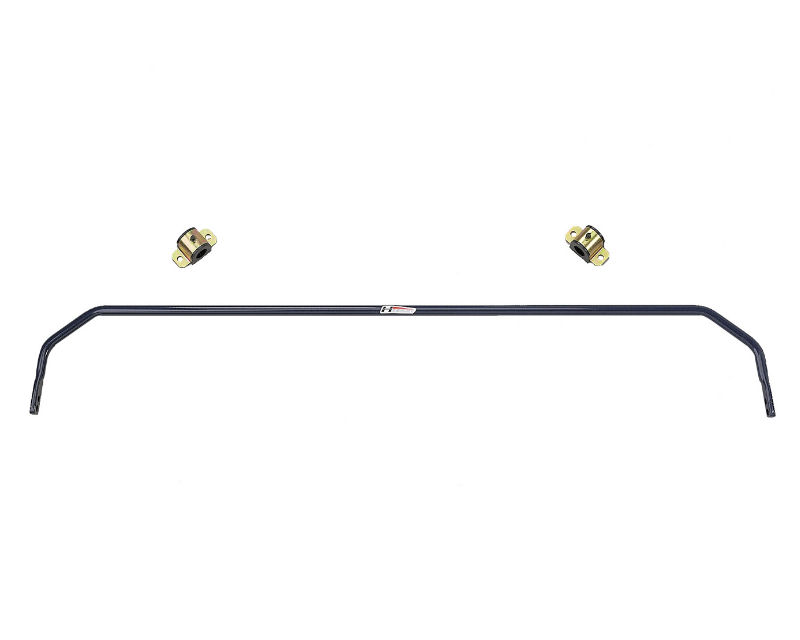 Hotchkis Competition Rear Sway Bar Mini R50 Cooper 01-06 - 22810R