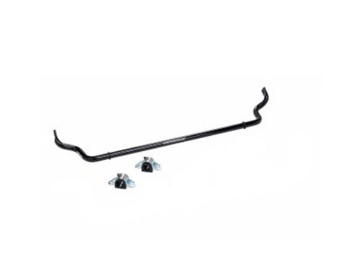Hotchkis Rear Sway Bar Audi S4 B8 09-16 - 22836R