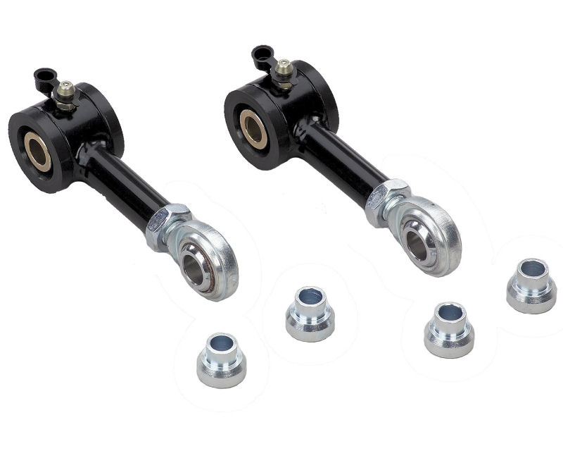 Hotchkis Sport Rear Endlinks BMW E46 3 Series 99-05 - 25826