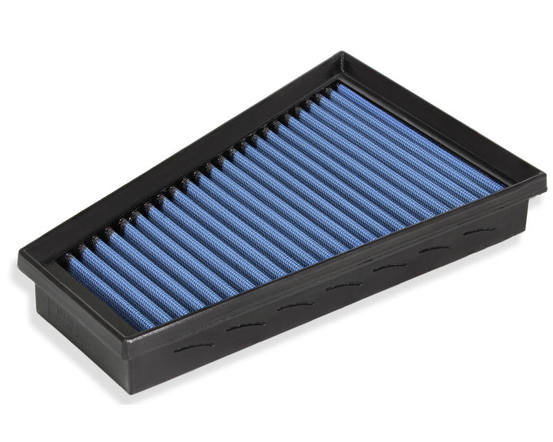 aFe Power Magnum FLOW OER Pro 5R Air Filter Mercedes Benz CLA250 2.0L 14-15 - 30-10240