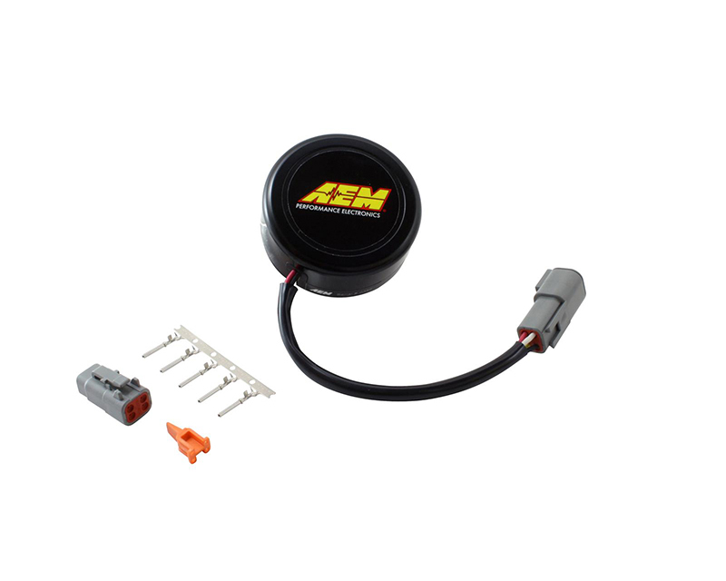AEM Electronics Engine Position Module Universal - 30-3250