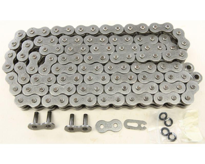 JT Chain- X-Ring Heavy Duty Expert Series - JTC520X1R2-110DL