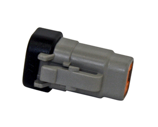 AEM AEMnet Female Termination Plug Universal - 35-3440-F