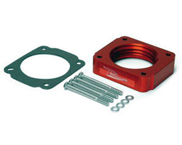 AIRAID Throttle Body Spacer Ford F-150 4.6L 04-06