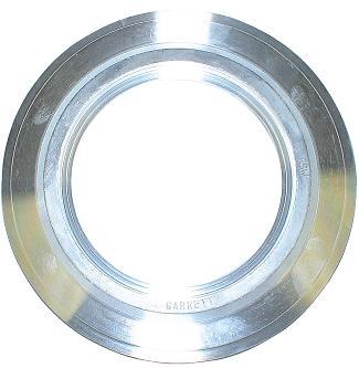 Image of Garrett Adapter Ring 60 1 GT253035R