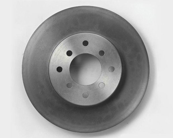 Image of SPOON Sports 15-Inch Front Brake Rotors for Twin-Block Calipers Honda Civic B16A EK4 96-00