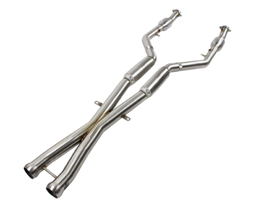 afe mach force xp race pipe with resonators bmw m3 e90