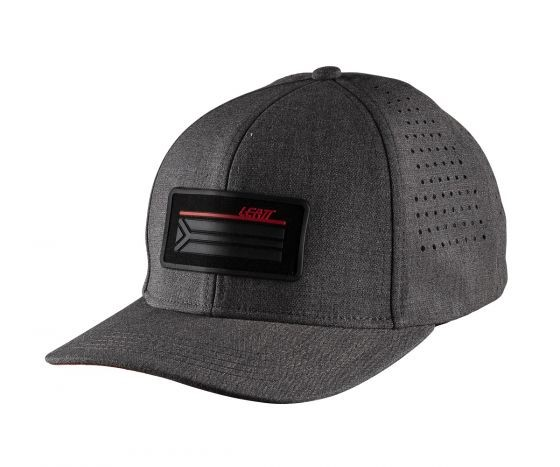Leatt Core Cap Small/Medium - 5019700610