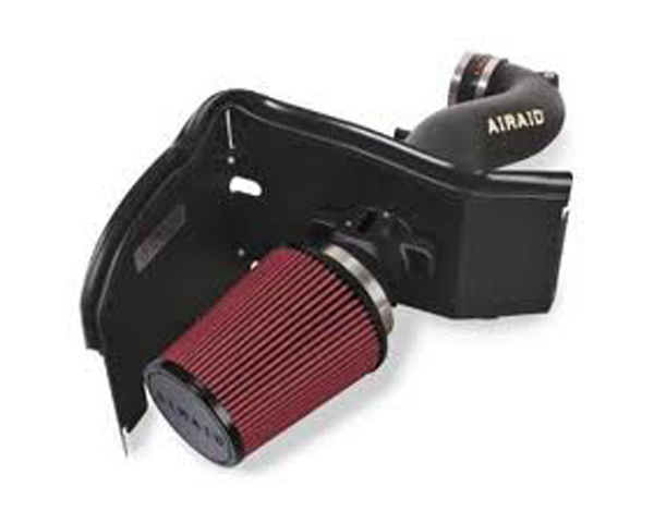 AIRAID Cold Air Dam Intake Toyota Tundra 4.7L 03-04