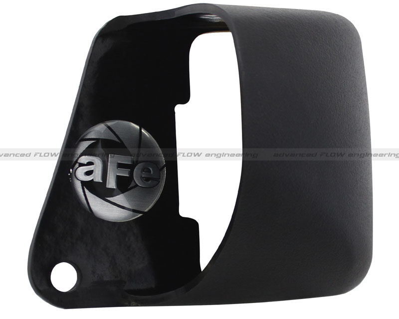 aFe Magnum FORCE Intake System Scoop BMW 428ix F32 | 33 | 36 L4-2.0T N20 14-15 - 54-12218