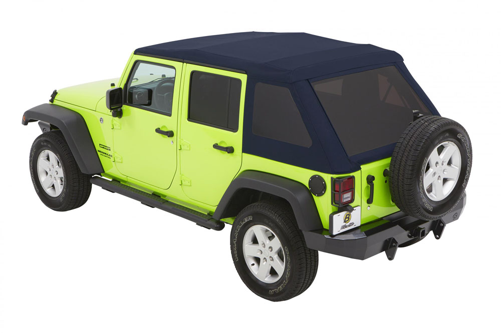 speed jeep island wrangler sahara manual grand door jku img four products sold jk loaded