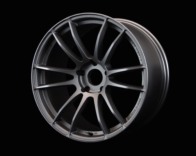 57Motorsport G07EX 19x8.5 5x120 36mm - 57M-G07EX-198.5-5120-36