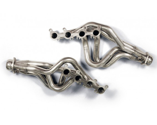 Kooks Exhaust Headers 1 7/8 x 3 Ford Mustang GT 5.0L 11-13