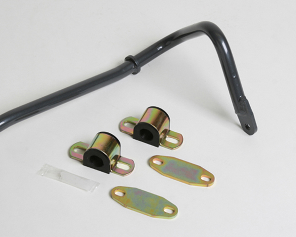 Image of Progress Anti-Sway Bar Rear 19mm Toyota Camry 12-13