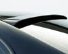Hamann Roof Spoiler BMW 6 Series 07-10
