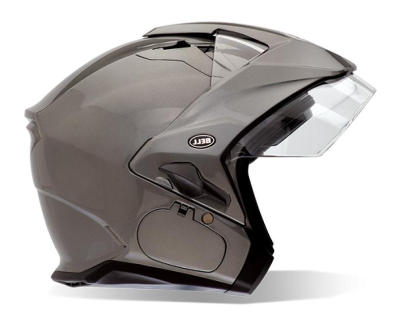 Bell Racing Mag-9 Titanium Helmet 54-55   XS