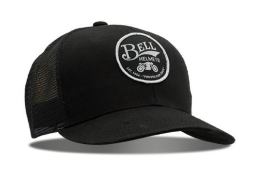 Image of Bell Racing Cafe Cap