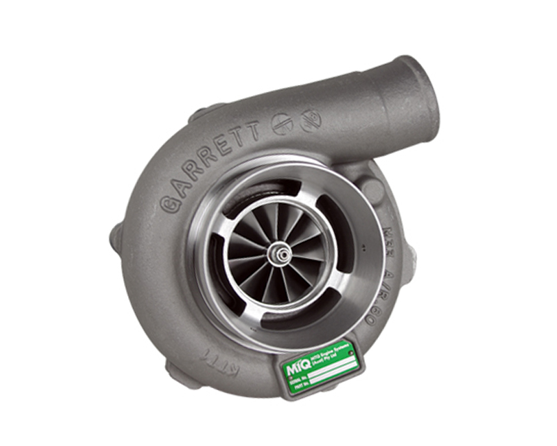 Reviews: 734852-5009S | Garrett Turbocharger - GT35