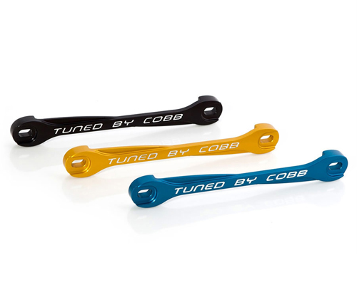 COBB Tuning Battery Tie Down Subaru BRZ / Scion FR-S / Toyota GT-86 13+