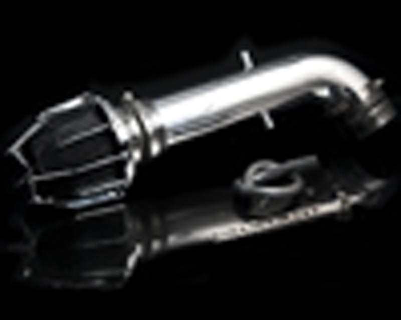 Image of Weapon-R Dragon Intake System Acura TL 3.2L 99-03