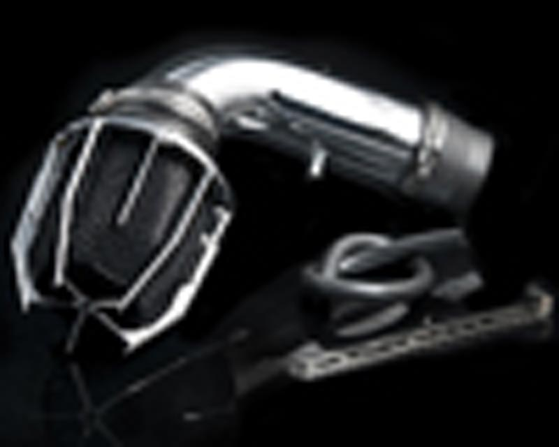 Image of Weapon-R Dragon Intake System Acura CL Type-S 01-03