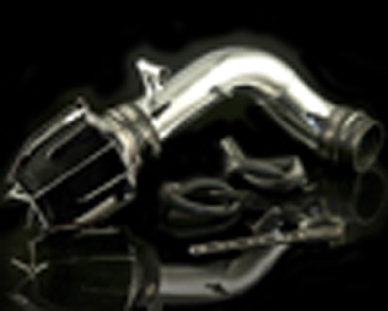 Image of Weapon-R Dragon Intake System Acura RSX Type-S 02-05