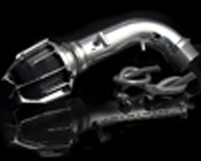 Image of Weapon-R Dragon Intake System Acura RSX 02-05