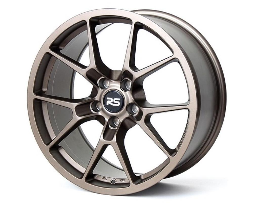 Neuspeed RSe10 Wheel 18x9.0 5x112 +40mm Satin Bronze - 88.10.14BR