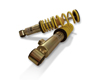 Image of ST suspensions ST Coilovers Audi A4 B5 96-99