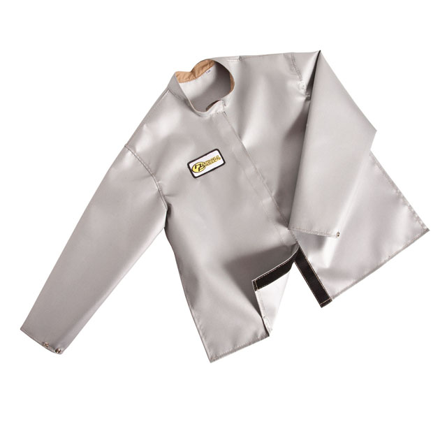 Heatshield Products HP Welding Jacket XL - 933001