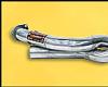 Image of Supersprint Cat Delete Pipes Porsche 996 C2C4 99-04