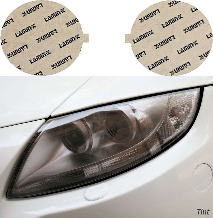 on headlights the how large acura to integra i picture of install projector id
