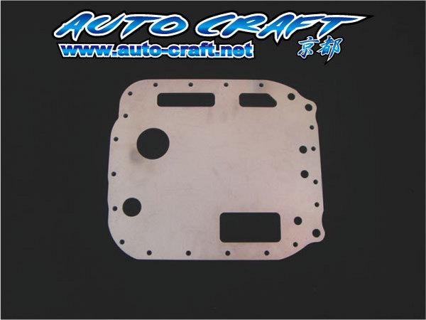 Auto Craft Auto Transmission Gasket Mazda RX-7 FD3S 93-02 - ACT40123990002