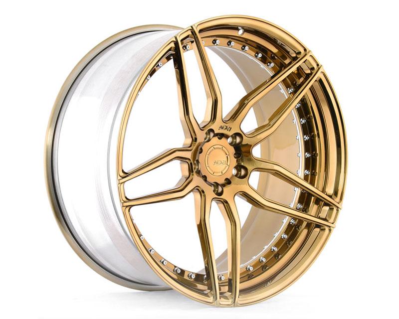 Image of ADV.1 ADV005 M.V2 SL 18inch Wheel