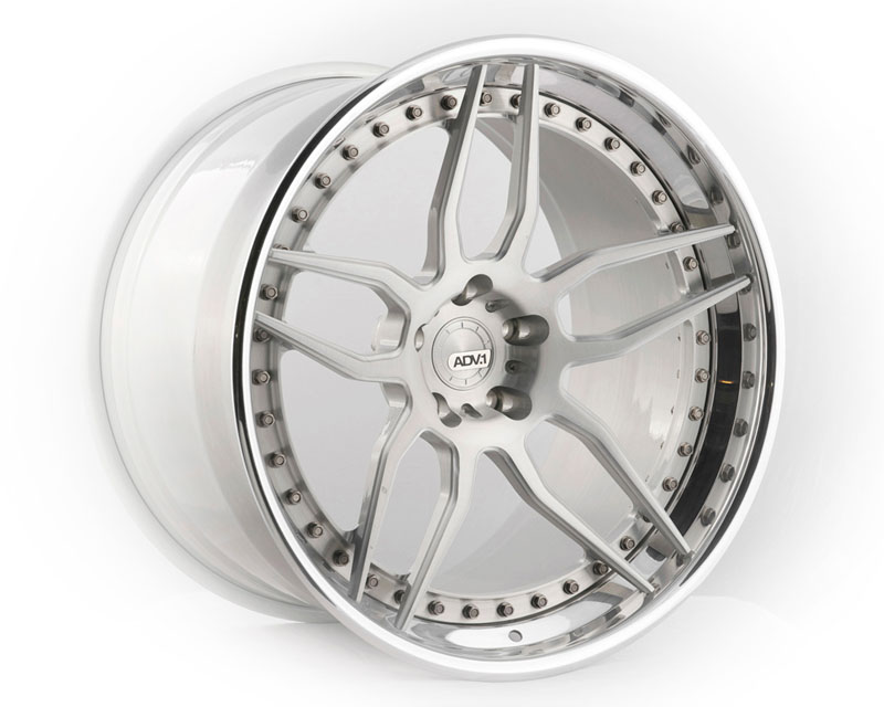 Image of ADV.1 ADV005 Track Spec 18inch Wheel