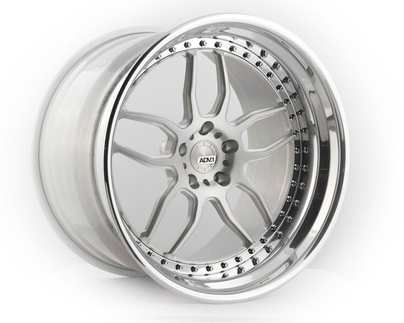 Image of ADV.1 ADV005 S-Function 18inch Wheel