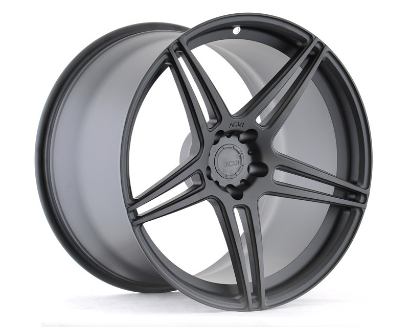 Image of ADV.1 ADV05 M.V1 Forged 1 Piece 18inch Wheel