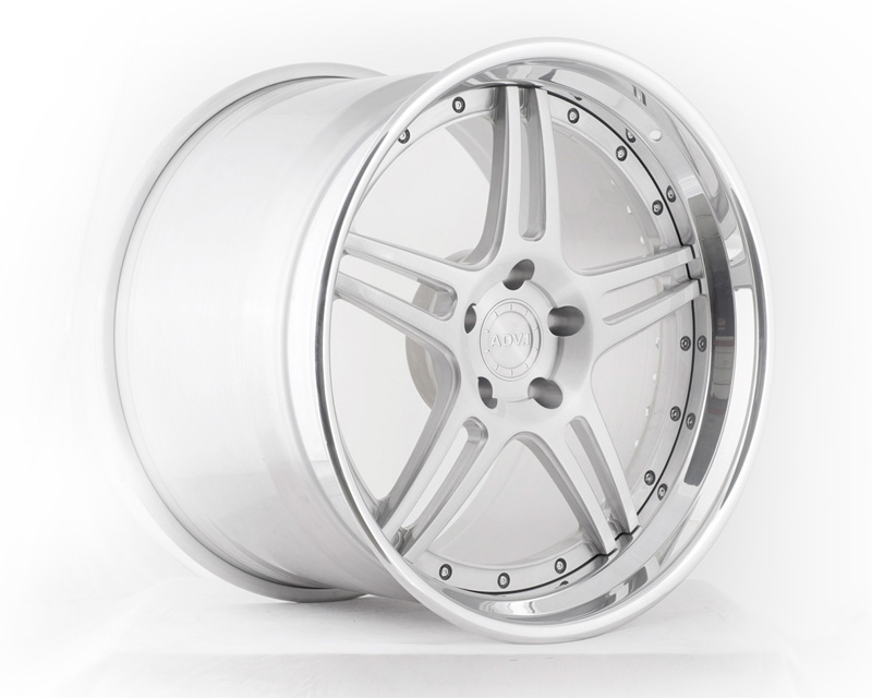 Image of ADV.1 ADV05 Track Function 17inch Wheel