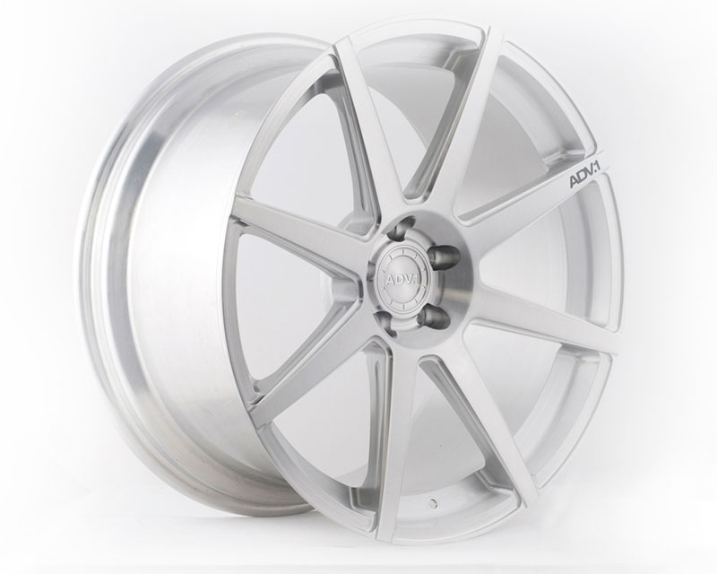 Image of ADV.1 ADV08 M.V1 Forged 1 Piece 19inch Wheel