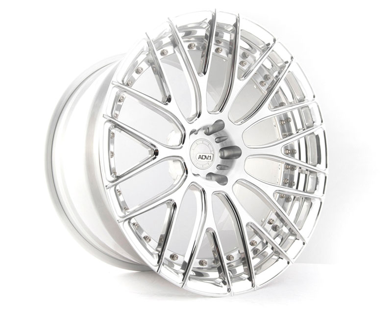 Image of ADV.1 ADV10.0 M.V2 18inch Wheel