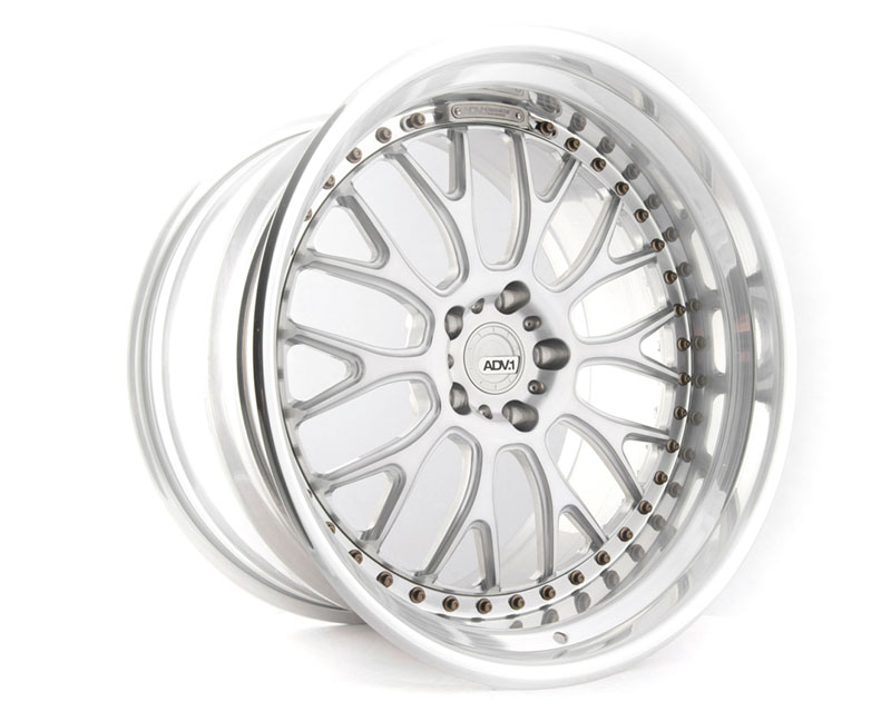 Image of ADV.1 ADV10.0 S-Function 18inch Wheel