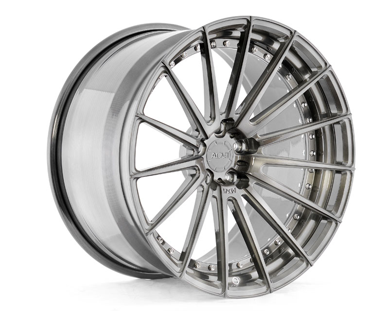 Image of ADV.1 ADV15 M.V2 SL 18inch Wheel