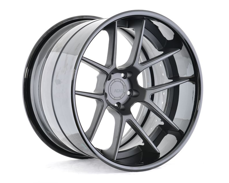 Image of ADV.1 ADV5.0 Deep Concave 19inch Wheel