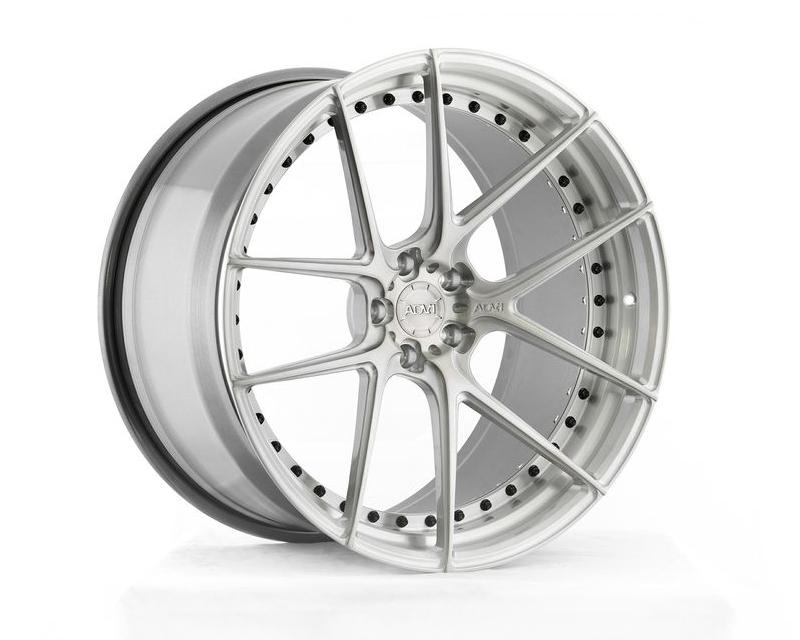 Image of ADV.1 ADV5.0 M.V2 SL 18inch Wheel