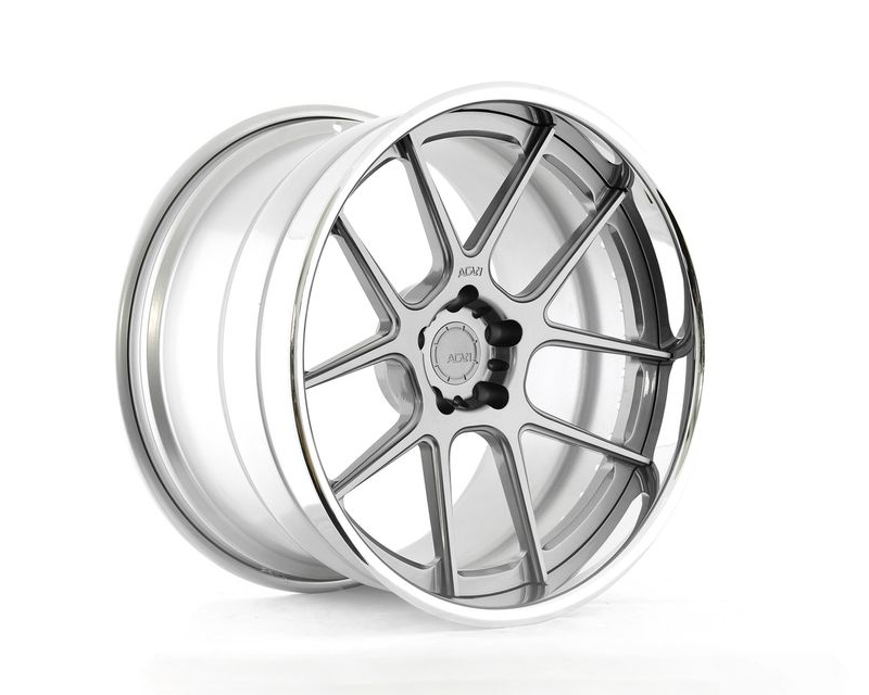 Image of ADV.1 ADV5.0 S-Function 18inch Wheel